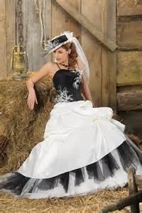robe habillã e mariage le de robe de mariée point mariage 2013 collection romantique modèle barcoo