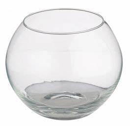Nanu Nana Flaschen : glas kugelvase 14 5 cm nanu nana ~ Watch28wear.com Haus und Dekorationen