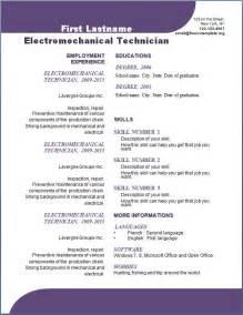 resume templates 2017 word doc doc 634900 resume format 2017 16 free to download word templates bizdoska com