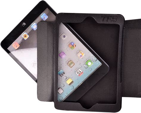 Best Car Headrest Mounts For Ipad Imore