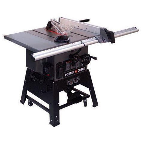 pin   portable table