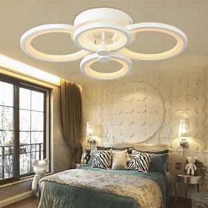 Schlafzimmer Lampe Modern : schlafzimmer lampe decke glas pendelleuchte modern 60s furniture home decor furniture ~ Watch28wear.com Haus und Dekorationen