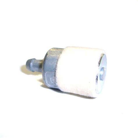 Robin Fuel Filter by Subaru Robin 523 65039 00 Fuel Filter Lawnmower Pros