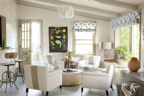 home  interior design ideas arsenic  place