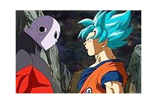 baixar grátis do dragon ball super episode 109