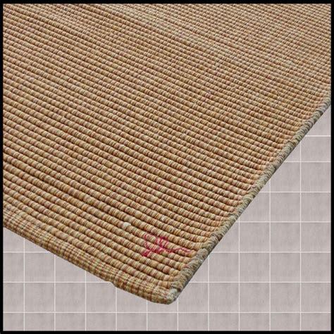 tappeti cotone tappeti per la cucina in cotone bollengo