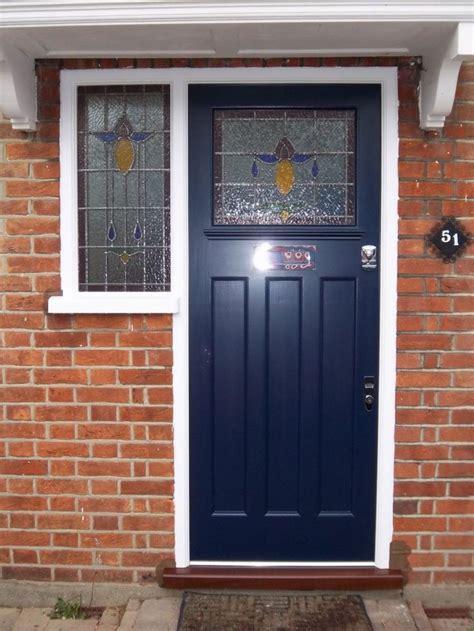 fancy  front door styles   amazing home decoration idea   front door styles