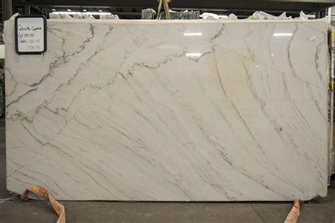 Calacatta Quartzite Countertops - best 25 calacatta quartzite ideas on kitchen