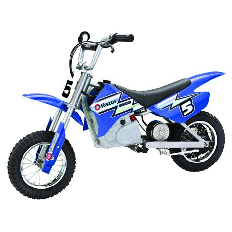 Razor Mx350 Dirt Rocket Electric Motocross Bike Kiddicarecom