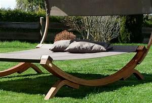 Gartenmöbel 2 Personen : xxl sonnenliege doppelliege saona braun bronze extrabreit f r 2 personen alles f r garten und ~ Orissabook.com Haus und Dekorationen