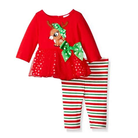 new year christmas christmas clothing sets elk popular wedding suits for men 2013 buy cheap wedding suits