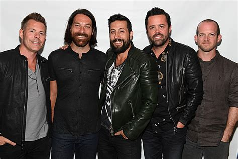 Lyrics Uncovered Old Dominion, 'song For Another Time