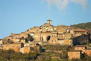 Abruzzo, Italy: travel guide and places to visit