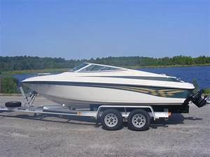 crownline 202br 2000 for sale for 10000 boats from usacom With crownline boat lettering