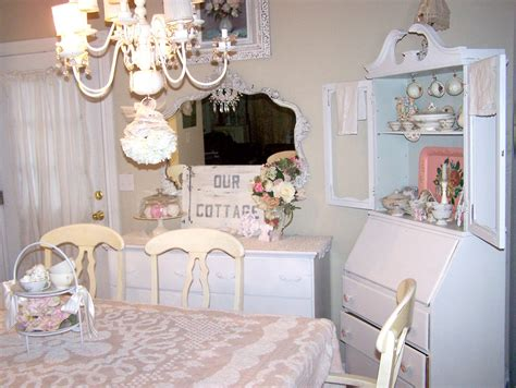 shabby chic usa olivias romantic home shabby chic cottage dining room igf usa also delectable photo decor