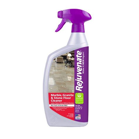 zep 32 oz hardwood and laminate floor cleaner of 12