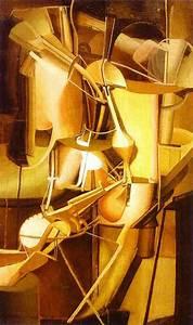 Surreal Art: Marcel Duchamp