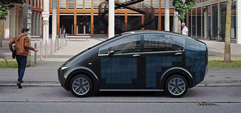 bureau des autos sion das solarauto sono motors das elektroauto des jahres