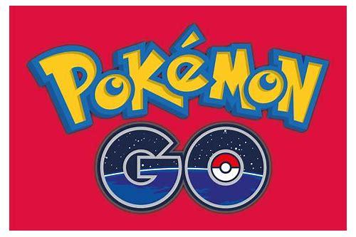 manual para iphone 4 baixar pokemon go