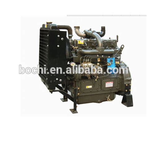 Small Boat With Engine For Sale by Machine Small Boat Diesel Engine For Sale Buy