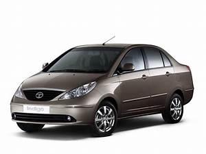 Top 5 Car Discounts on Diwali Festival 2013