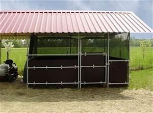 Weidehütte Selber Bauen : clamptec einsatzbereiche landwirtschaft weidezelte ~ A.2002-acura-tl-radio.info Haus und Dekorationen
