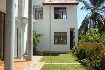 properties  sri lanka    storey house  sale piliyandala kottawa