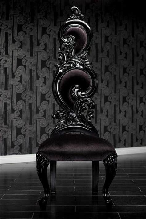 50 Schaurig Schöne Gothicmöbel Archzinenet