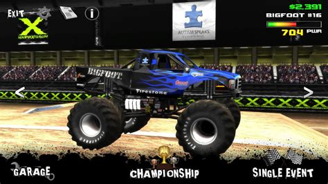 monster truck race game 100 monster truck racing games free download for pc