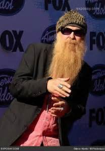 ZZ-Top images ZZ Top wallpaper and background photos (877927)