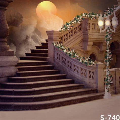 wedding photo background images joy studio design