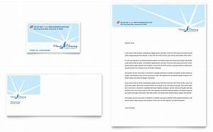 house cleaning housekeeping business card letterhead With my publisher templates