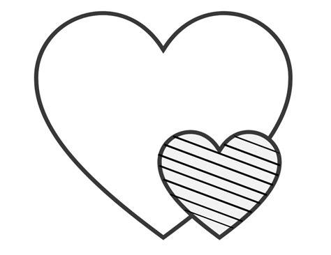 Herzblumen mandala für teenager ausdrucken mandalamalspiel herz vorlage groß wunderbar beste herzschablone pdf bilder ideen. herz zum beschriften und ausdrucken - 1Ausmalbilder.com