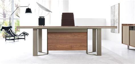 scrivanie presidenziali scrivanie direzionali e presidenziali per ufficio design