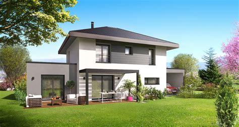 maison de l entreprise vente de terrain maison savoie 73 haute savoie 74 ain 01 groupe artis