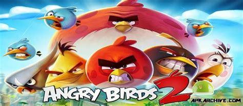 apk mania 187 angry birds 2 v2 5 0 mod apk