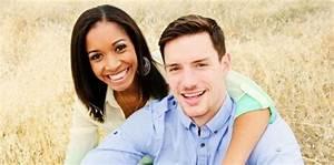 InterracialMatch The Original Interracial Dating Site