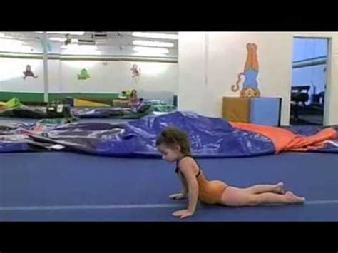 usag level 3 floor routine with words gymnastics floor routine level 1 2 and 3