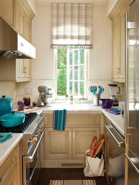 Turquoise Kitchen Decor Ideas - kitchen window ideas pictures ideas tips from hgtv hgtv