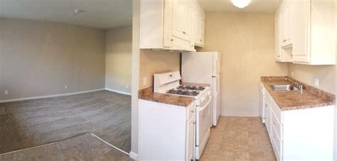 charleston kitchen cabinets park lafayette lafayette ca apartment finder 2085
