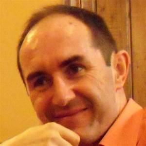 José Luis Álvarez Castillo | PhD | University of Cordoba ...