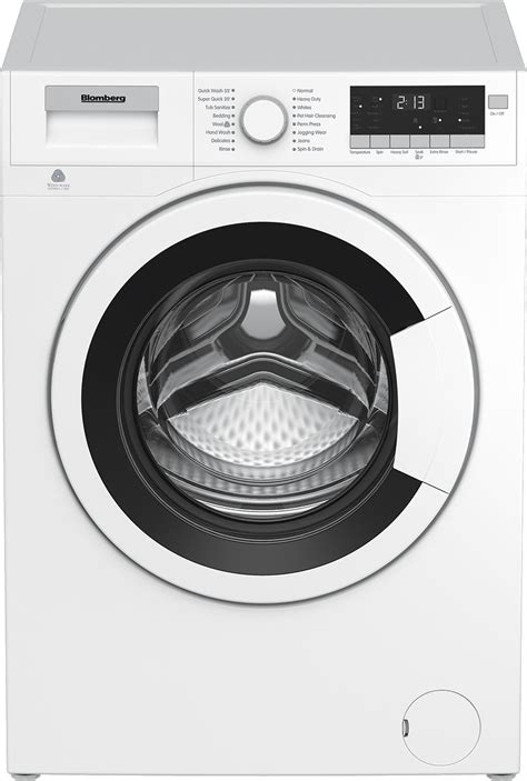 24 Inch Front Load Washer  Compact Washers Compact