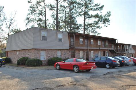 1 Bedroom Apartments Hattiesburg Ms 28 Images 1