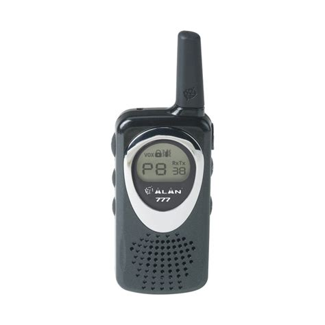 talkie walkie rechargeable midland