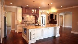 how to do kitchen cabinets iron ranch 7246