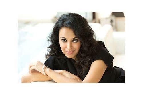 heroine hindi film baixar gratuito de músicas