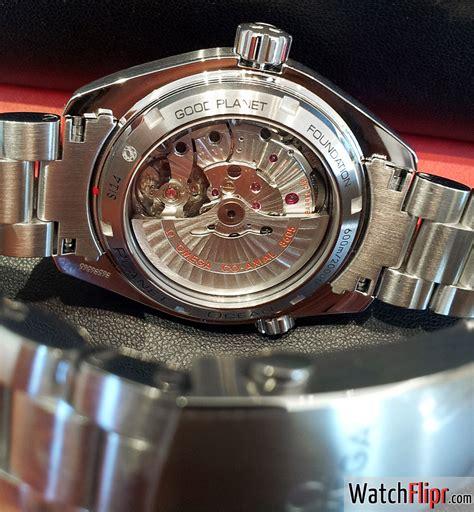 rolex caliber 4130 watch movement calibercorner com