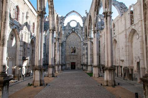 Qué ver en Lisboa en 3 días - Guía completa de visitas de ...