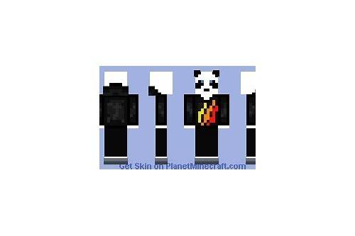 Download Minecraft Skin Tbnrfrags Lirovabnoi - Skins minecraft kostenlos downloaden
