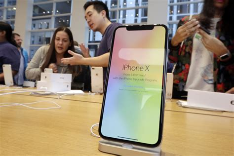 bid iphone 2018 iphone lineup front panels leak lcd model to come